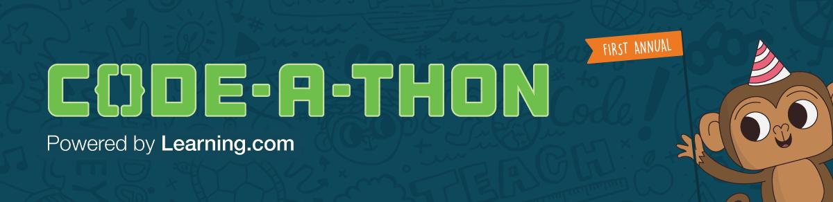 Code-a-thon_WebBanner_Sep16_v3.png