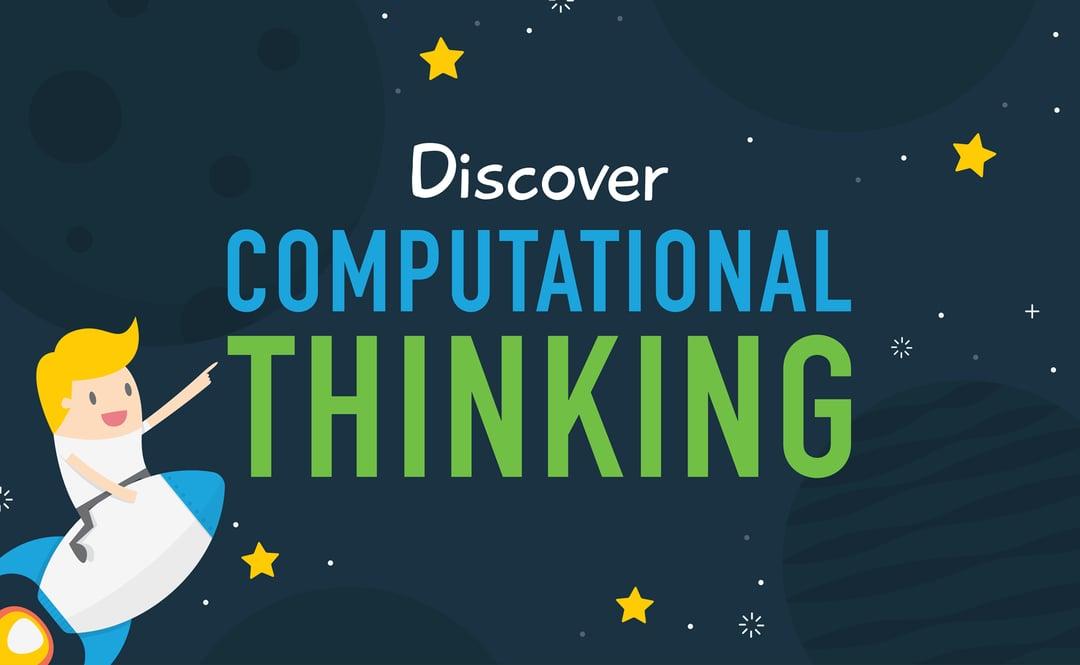 US301_ComputationalThinking_Infographic_01.png