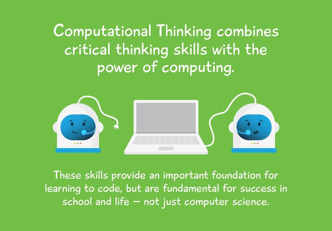 US301_ComputationalThinking_Infographic_02.png