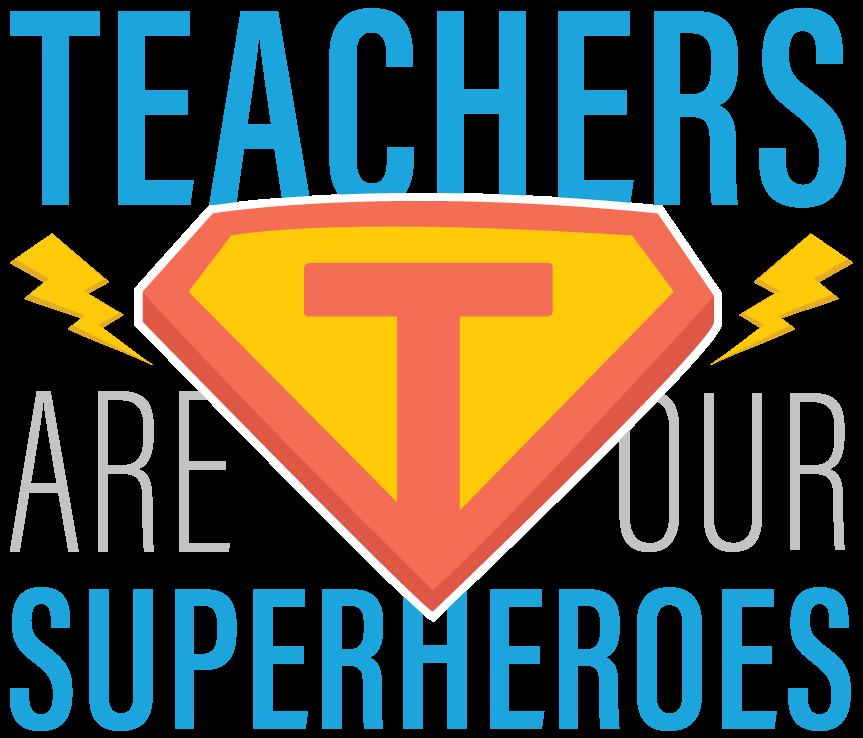 US321_TeacherSuperheroEmblem_2018.png