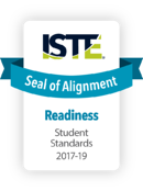ISTE_Learningcom_SoA-Seal (002)