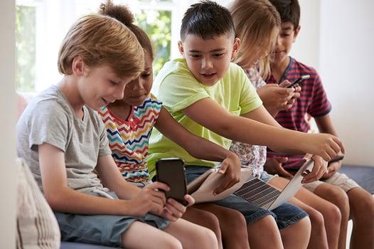 digital-literacy-digital-equity